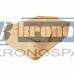 ОСП OSB Кроношпан Kronospan 18 мм 2500x1250 мм